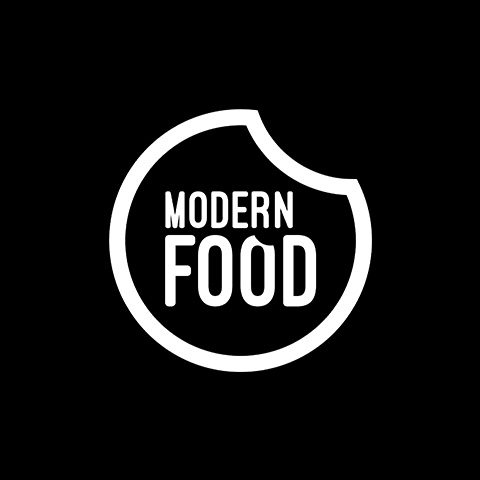 Packs Modern Food